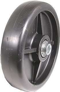 Stens 210-259 Plastic Deck Wheel