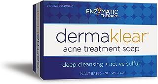 DermaKlear Acne Treatment 3
