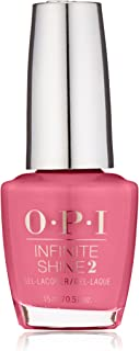 OPI Infinite Shine Nail Lacquer, ISLD35 GPS I Love You 15 ml