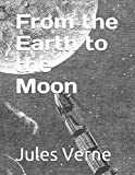 From the Earth to the Moon