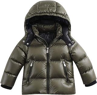20f4790912dc1 Amazon.com: marc janie - Down & Down Alternative / Jackets & Coats ...