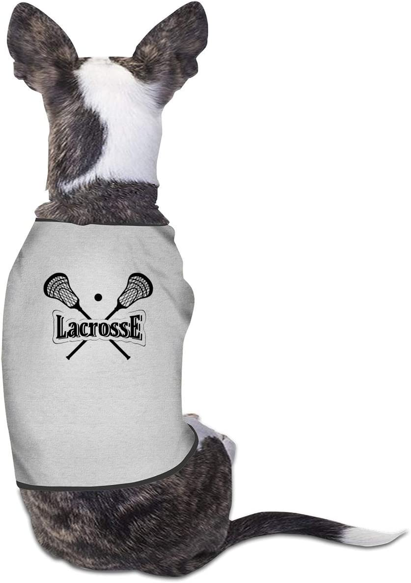 pengyong US Army Badge Ultra-Cheap Deals Pet T-Shirt Clothes for Dogs Cat Cute Miami Mall
