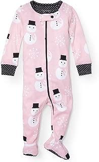 The Children's Place Boys' One-Piece Pajamas