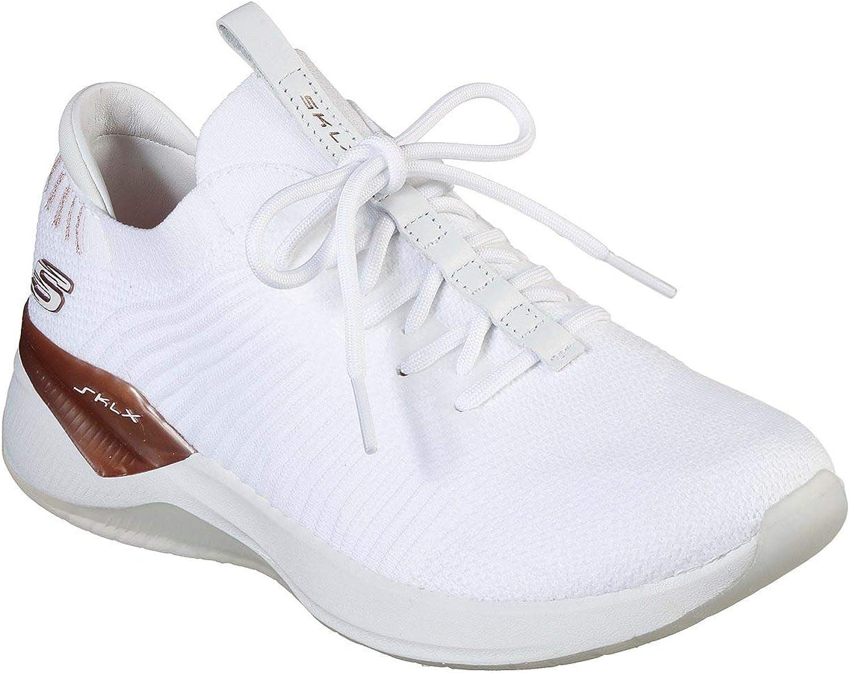 Skechers SKLX Savona Womens Sneakers