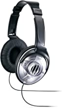Best dj headphones with volume control Reviews
