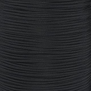 PARACORD PLANET 550 Paracord – Solid Colors – for Indoor and Outdoor Applications – Available in and Lengths