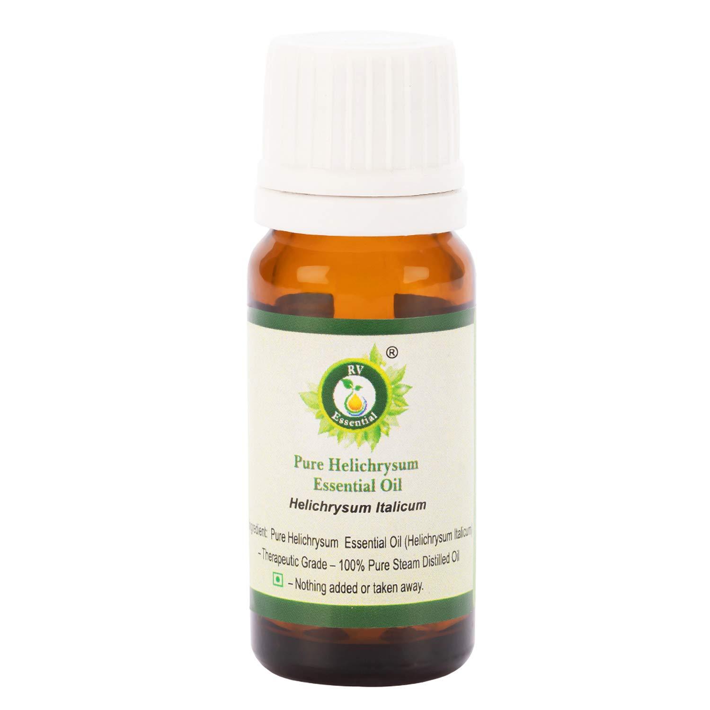 Helichrysum Essential 5 popular Oil Italicum O Fashionable