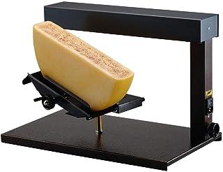 業務用ラクレットチーズヒーター TTM Ambiance アンビエンス(正規輸入元 三陽プレシジョン保証製品)