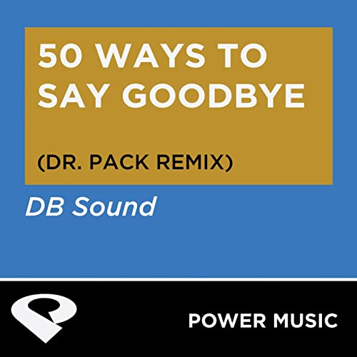 50 ways to say goodbye mp3 free download