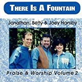 There Is a Fountain Praise & Worship, Vol. 2