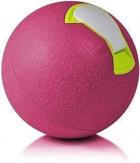 イエラボ アイスクリームボール 選べる2色 ピンク -