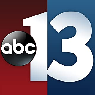Best thirteen action news Reviews