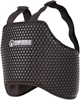 Forcefield Body Armour Rib Protector V2 (Large)