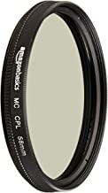 Best variable polarizing filter Reviews