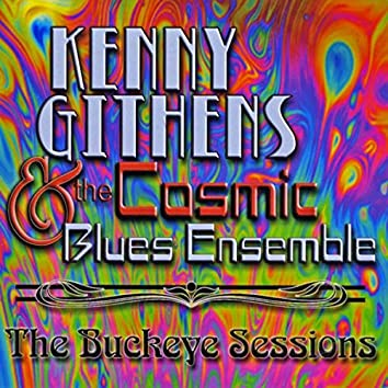 The Buckeye Sessions