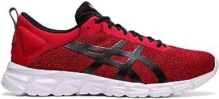ASICS Men's Gel-Quantum Lyte Sportstyle Shoe