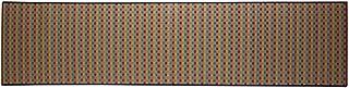 イケヒコ・コーポレーション キッチンマット マルチ 約43×180cm