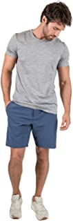 OLIVERS Apparel, 4-Way Stretch Capital Shorts