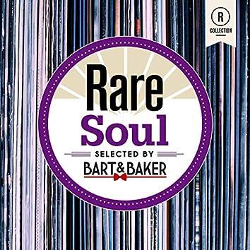 Rare Soul by Bart&Baker