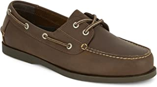 Best mens boat shoes size 15 Reviews
