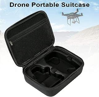 Amazon.es: Recambios - Drone: Juguetes y juegos
