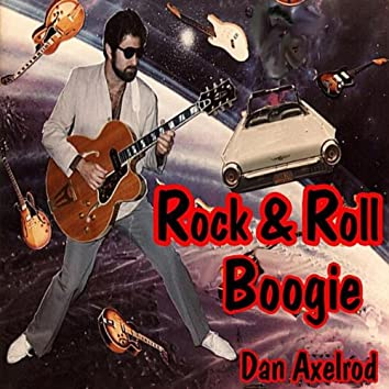 Rock and Roll Boogie