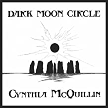 Dark Moon Circle: A Collection of Pagan Music