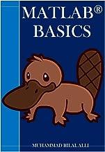 Best basics of matlab for beginners Reviews