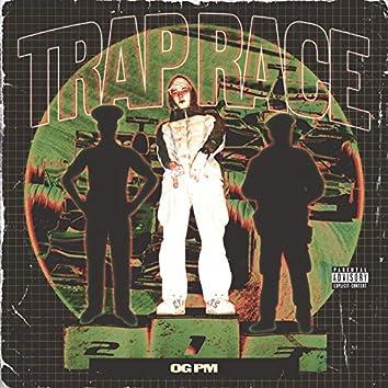 Trap Race