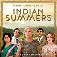 Ost: Indian Summers