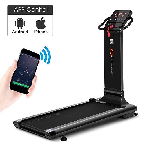 Portable Fitness Equipment: Amazon com