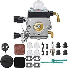 Amazon Com Stihl Ht75 Carburetor
