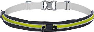 Ferrino höftbälte X-Belt - höftväska/bältesväska