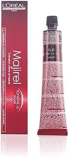 L'Oreal Majirel Rubio Extra Claro Tinte Capilar - 50 ml