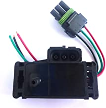 gm map sensor 3 bar