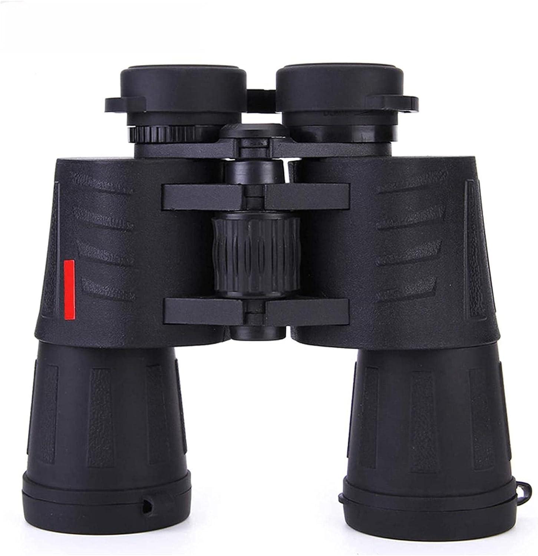 Adult Quantity limited Telescope 10x42 Binoculars for Adults Wate Life Children Cheap bargain