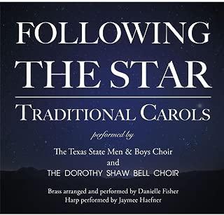 dorothy shaw bell choir
