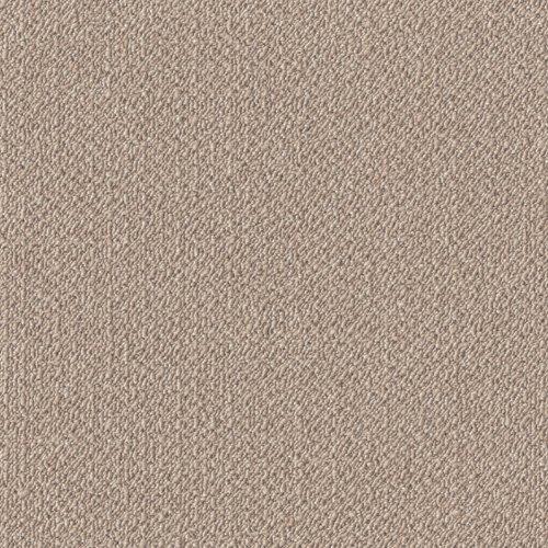東リ タイルカーペット スマイフィール アタック350 AK3518 サイズ40cm×40cm 色 くるみ 10枚セット 【防ダ...