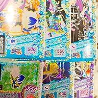ドレッシングパフェ DressingPafe サイリウム セット プリパラ
