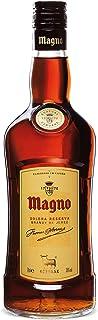 Brandy Magno Solera Reserva 700 ml