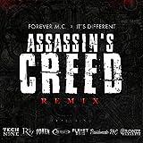 Assassin's Creed [Remix] (Feat. Tech N9ne, Royce Da 5'9', Token, Chino Xl, Planet Asia, Passionate MC & Bronze Nazareth) [Explicit]