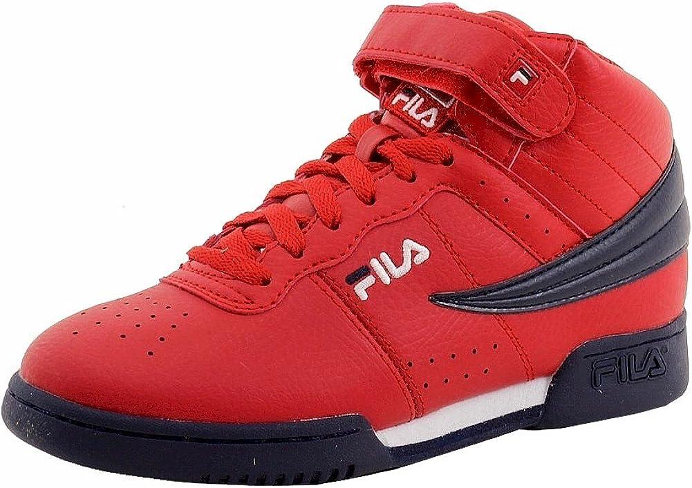 Fila Kid's F-13 Sneakers