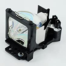 Amazing Lamps DT-00401 / DT00401 Replacement Lamp in Housing for Hitachi Projectors