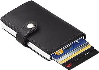 Best conceal plus wallet price Reviews