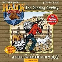 The Dancing Cowboy