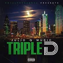 Mejor Triple G Music de 2020 - Mejor valorados y revisados