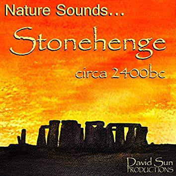 Stonehenge (Nature Sounds)