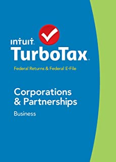 Best 2014 turbo tax issues Reviews