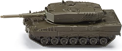 SIKU 0870  - Panzer (Colores Surtidos) product image