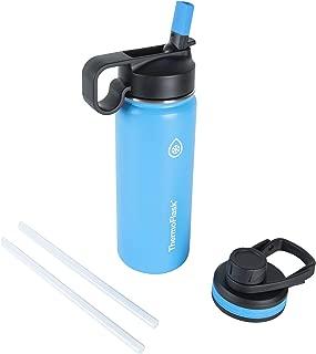 Best timestamp water bottle Reviews
